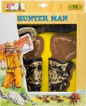 HUNTER MAN