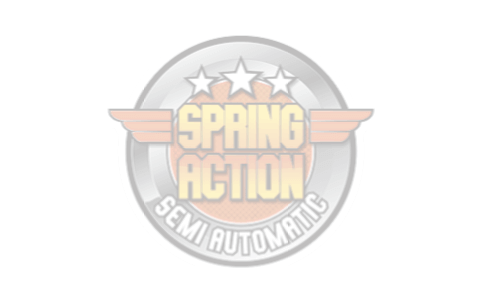 SPRING ACTION